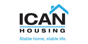 ICAN Housing