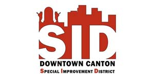 Canton Special Improment District