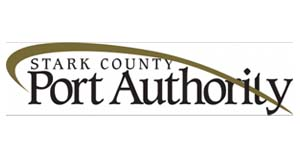 Stark County Port Authority