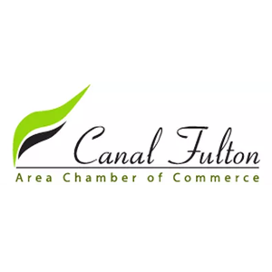 Canal Fulton Area Chamber of Commerce