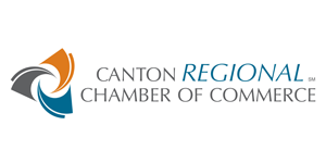 Canton Area Chamber of Commerce (in-kind)