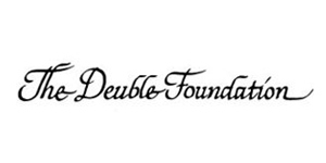Deuble Foundation
