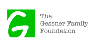 Gessner Family Foundation