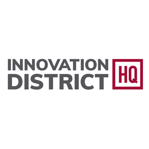 Innovation District HQ
