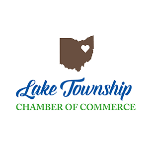 Lake Township Chamber of Commerce