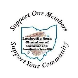 Louisville Area Chamber of Commerce