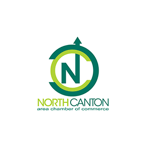 North Canton Area Chamber of Commerce
