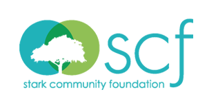 Stark Community Foundation (financial and in-kind)