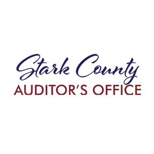 Stark County Auditor's Office