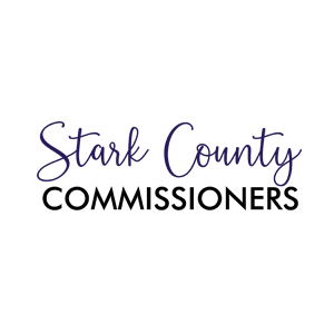 Stark County Commissioners