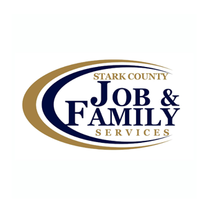Stark County Department of Job and Family Services