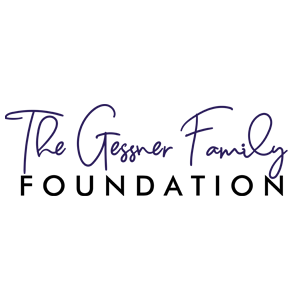 The Gessner Family Foundation