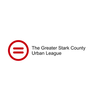 The Greater Stark County Urban League