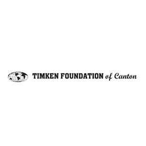 The Timken Foundation of Canton